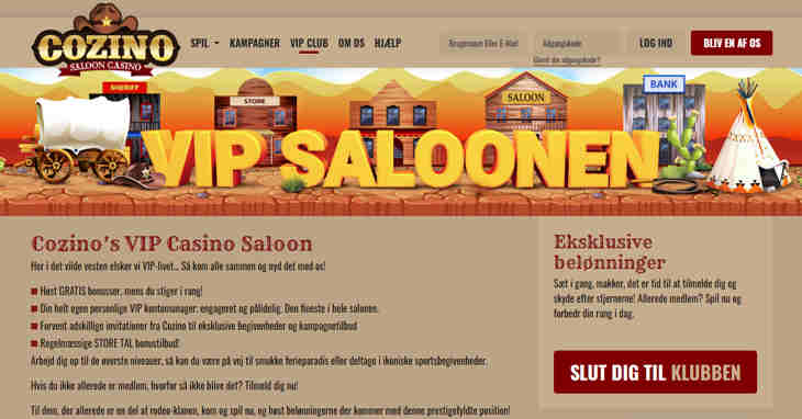 cozino's_vip_casino_saloon
