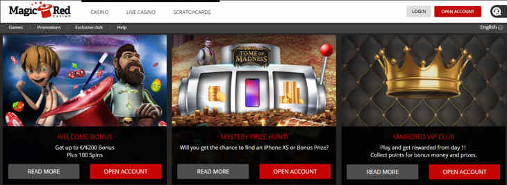 magicred_get_up_to_€$200_bonus_plus_100_spins