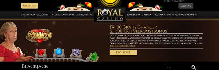 royalcasino_blackjack