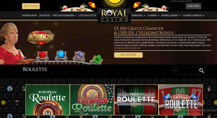 royalcasino_roulette