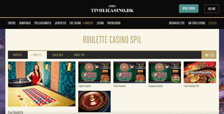 tivolicasino_roulette